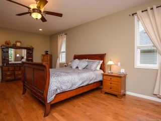 Photo 6: 375 WAYNE ROAD in CAMPBELL RIVER: CR Willow Point House for sale (Campbell River)  : MLS®# 801101