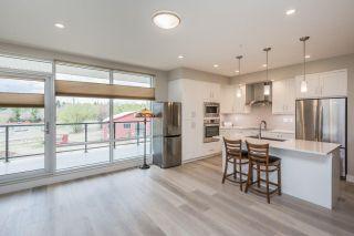 Photo 11: 642 200 Bellerose Drive: St. Albert Condo for sale : MLS®# E4244587