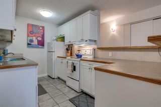 Photo 4: 460 519 17 Avenue SW in Calgary: Cliff Bungalow Apartment for sale : MLS®# A1053452