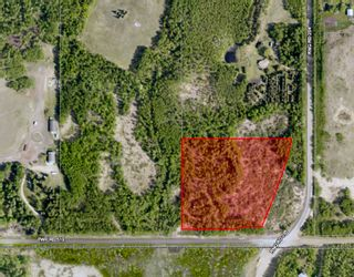 Photo 2: N/W Corner Rang 204 & Twp Rd 510: Rural Strathcona County Rural Land/Vacant Lot for sale : MLS®# E4247043