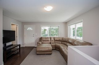 Photo 13: 2218 W Gould Rd in : Na Cedar House for sale (Nanaimo)  : MLS®# 875344