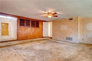 Photo 12: 15373 Goodhue Street in Whittier: Residential for sale (670 - Whittier)  : MLS®# PW20193923
