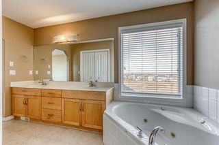 Photo 25: 83 Kincora Manor NW in Calgary: Kincora Detached for sale : MLS®# A1081081