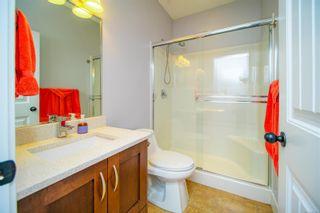 Photo 8: 6193 Washington Way in : Na North Nanaimo Row/Townhouse for sale (Nanaimo)  : MLS®# 877970