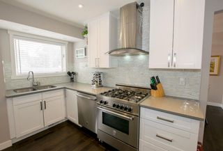 Photo 26: 141 Wood Valley Place SW in Calgary: Woodbine Detached for sale : MLS®# A1089498