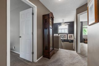 Photo 15: 296 Mt. Brewster Circle SE in Calgary: McKenzie Lake Detached for sale : MLS®# A1118914