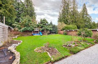 """Photo 11: 11502 96A Avenue in Surrey: Royal Heights House for sale in """"Royal Heights"""" (North Surrey)  : MLS®# R2154865"""