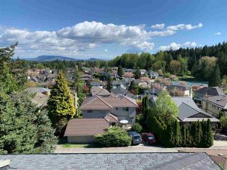 Photo 20: 517 TEMPE Crescent in North Vancouver: Upper Lonsdale House for sale : MLS®# R2577080