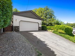 Photo 40: 179 Calder Rd in : Na University District House for sale (Nanaimo)  : MLS®# 883014