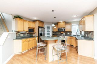 Photo 8: 78 Kendall Crescent: St. Albert House for sale : MLS®# E4240910