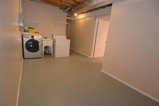 Photo 17: Unit A 3568 3rd Avenue Smithers | Half Duplex