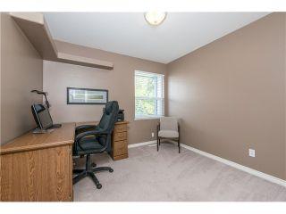 "Photo 13: 12090 237A Street in Maple Ridge: East Central House for sale in ""FALCON RIDGE ESTATES"" : MLS®# V1074091"