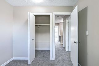 Photo 24: 224 Summerwood Place SE: Airdrie Semi Detached for sale : MLS®# A1127033