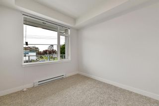 Photo 10: 211 9864 Fourth St in : Si Sidney North-East Condo for sale (Sidney)  : MLS®# 874619