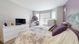 """Photo 20: 105 6440 197 Street in Langley: Willoughby Heights Condo for sale in """"Kingsway"""" : MLS®# R2603548"""