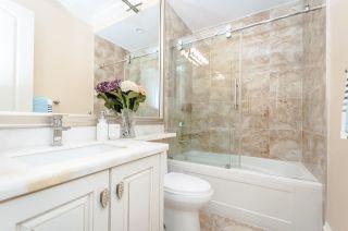 Photo 33: 8751 CARMICHAEL Street in Richmond: Broadmoor House for sale : MLS®# R2510446