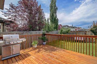 Photo 31: 413 AUBURN BAY Boulevard SE in Calgary: Auburn Bay Detached for sale : MLS®# A1015567