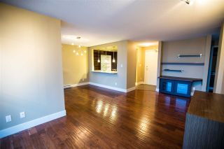 "Photo 11: 604 2959 GLEN Drive in Coquitlam: North Coquitlam Condo for sale in ""THE PARC"" : MLS®# R2144398"