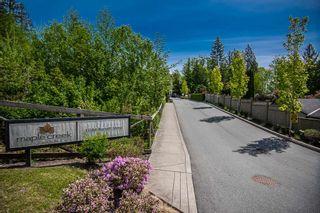 """Photo 22: 2 11384 BURNETT Street in Maple Ridge: East Central Townhouse for sale in """"MAPLE CREEK LIVING"""" : MLS®# R2556607"""