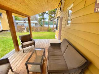 Photo 3: 6125 GUIDE Road in Williams Lake: Williams Lake - Rural North House for sale (Williams Lake (Zone 27))  : MLS®# R2580401