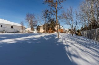 Photo 34: 41 Deer Park Way: Spruce Grove House for sale : MLS®# E4229327