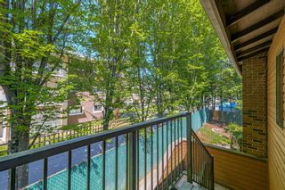 """Photo 26: 815 10620 150 Street in Surrey: Guildford Townhouse for sale in """"LINCOLN GATE"""" (North Surrey)  : MLS®# R2596025"""
