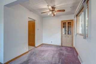 Photo 15: 2823 Canmore Road NW in Calgary: Banff Trail Detached for sale : MLS®# A1153818