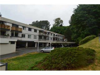 "Photo 20: 211 780 PREMIER Street in North Vancouver: Lynnmour Condo for sale in ""EDGEWATER ESTATES"" : MLS®# V1128304"