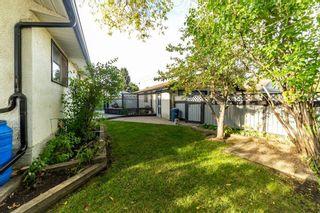 Photo 34: 180 LAROSE Drive: St. Albert House for sale : MLS®# E4262272