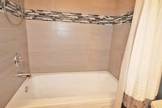 Photo 21: 19 72 JAMIESON Court in New Westminster: Fraserview NW Townhouse for sale : MLS®# R2594511