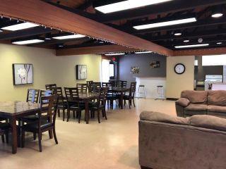 Photo 2: 1 500 Kenaston Boulevard in Winnipeg: River Heights Condominium for sale (1D)  : MLS®# 1900926