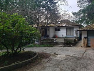 Photo 6: 2310 Dolphin Rd in : NS Swartz Bay House for sale (North Saanich)  : MLS®# 869600