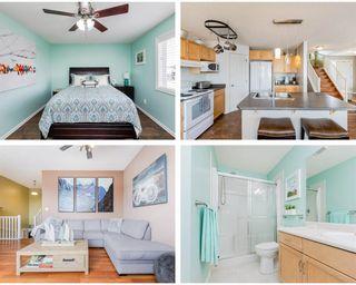 Photo 1: 8810 174 Avenue in Edmonton: Zone 28 House for sale : MLS®# E4241255