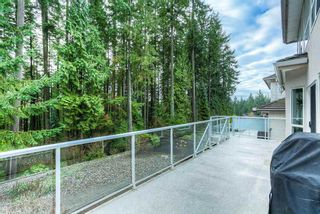 """Photo 20: 9 WILKES CREEK Drive in Port Moody: Heritage Mountain House for sale in """"TWIN CREEKS"""" : MLS®# R2025659"""