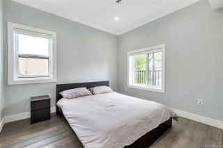 Photo 19: 1326 E 36TH AVENUE in Vancouver: Knight House for sale (Vancouver East)  : MLS®# R2538427