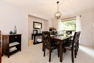 """Photo 3: 2567 FUCHSIA Place in Coquitlam: Summitt View House for sale in """"Summit View"""" : MLS®# R2456213"""