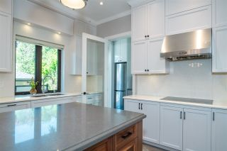 Photo 16: 2753 W 10TH Avenue in Vancouver: Kitsilano House for sale (Vancouver West)  : MLS®# R2474397
