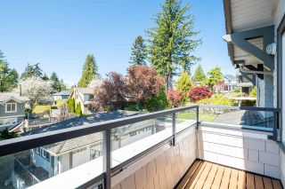 Photo 32: 5561 HIGHBURY Street in Vancouver: Dunbar House for sale (Vancouver West)  : MLS®# R2625449
