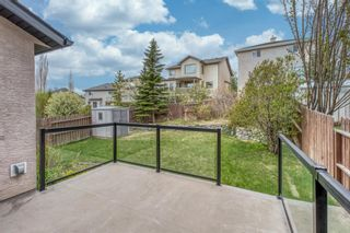 Photo 39: 70 Edgeridge Green NW in Calgary: Edgemont Detached for sale : MLS®# A1118517