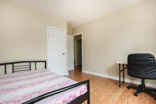 Photo 17: 534 William Avenue in Winnipeg: Brooklands Residential for sale (5D)  : MLS®# 202124805