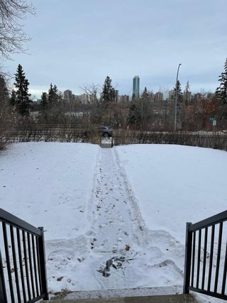 Photo 5: 11603 SASKATCHEWAN Drive in Edmonton: Zone 15 House for sale : MLS®# E4245606
