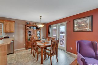 Photo 2: 6128 Ehrle Crescent in Regina: Lakewood Residential for sale : MLS®# SK839348