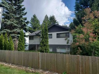 Photo 1: 1600 DEPOT Road in Squamish: Brackendale House for sale : MLS®# R2621114