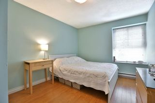 Photo 15: 7 3122 Lakeshore Road West in Oakville: Condo for sale : MLS®# 30762793