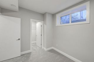 Photo 37: 1836 24 Avenue NW in Calgary: Capitol Hill Row/Townhouse for sale : MLS®# A1056297