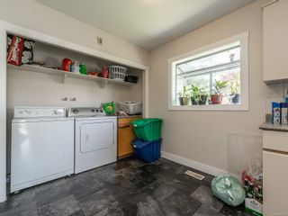Photo 10: 998 Karen Cres in : SE Quadra House for sale (Saanich East)  : MLS®# 859390