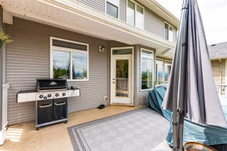 Photo 38: 5566 THOM CREEK Drive in Chilliwack: Promontory House for sale (Sardis)  : MLS®# R2590349