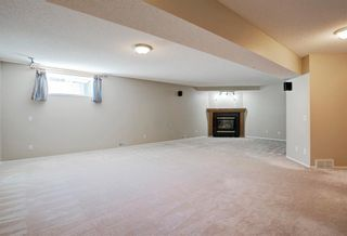 Photo 25: 185 Chaparral Common SE in Calgary: Chaparral Detached for sale : MLS®# A1137900