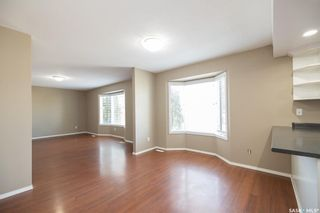 Photo 14: 608 Gray Avenue in Saskatoon: Sutherland Residential for sale : MLS®# SK847542