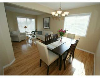 Photo 2:  in CALGARY: West Springs Residential Detached Single Family for sale (Calgary)  : MLS®# C3208401